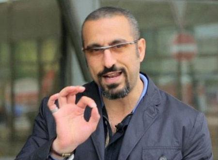جولولي | شاهد كيف تغيرت ملامح أحمد الشقيري في «خواطر» على مدار 11 عامًا؟.. صور