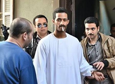 محمد رمضان: أتعرض لحرب شرسة لأني من الطبقة البسيطة