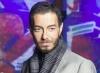 احمد زاهر