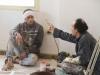 محمد رمضان - مسلسل ابن حلال