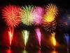 صور.. أجمل كرنفالات الألعاب النارية فى السماء.. لا تخلو منها مناسبة