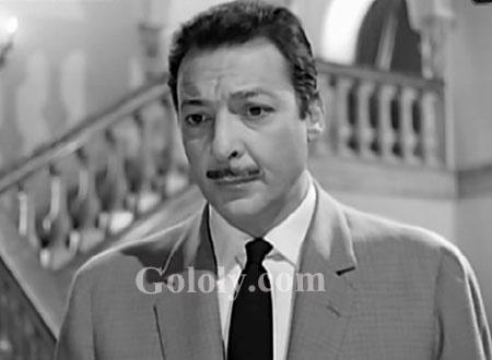جولولي | قصة أول حب في حياة رشدي أباظة.. فتاة علمته كيف يكون رجلا