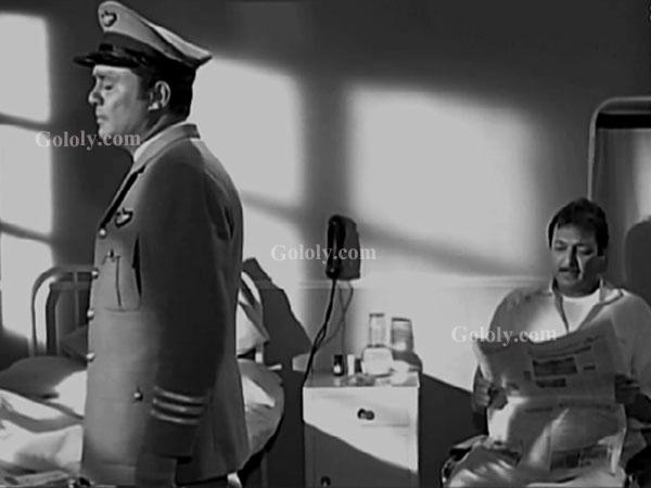 فيلم الناصر صلاح الدين مترجم للانجليزية