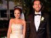 زفاف كوكي