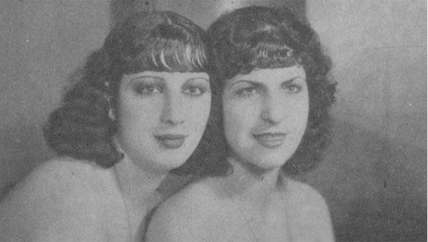 نتيجة بحث الصور عن زينات صدقي وزوجها