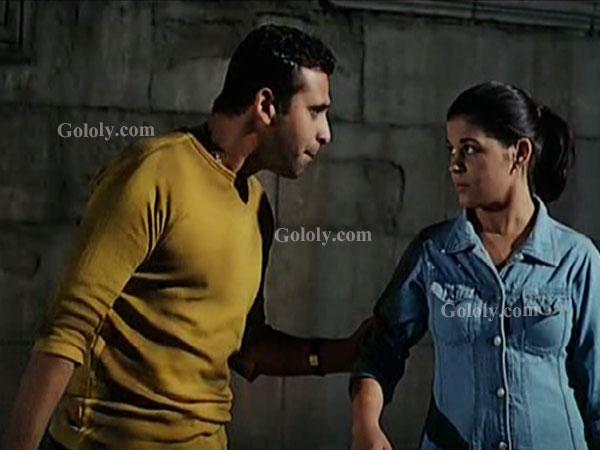 طرح أول برومو لفيلم كريم عبد العزيز نادي الرجال السري فيديو
