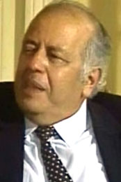 الفنان عبدالمحسن سليم