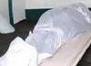 العثور على جثة جندى هندى بعد اختفائه منذ 18 عاما