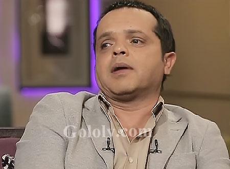 محمد هنيدي يستكمل تصوير «يوم ملوش لازمة»