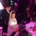 زفاف ابنة اصالة