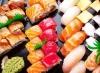 """آلاف الديدان تملأ جسد مريض صيني بعد تناول وجبة """"السوشي"""