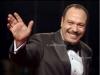 شهادات تقدير لقاء الخميسي - خالد صالح