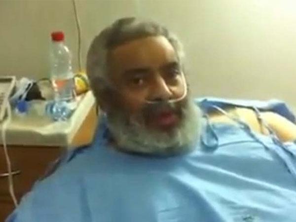 جولولي | فايز المالكي يساند جاره المريض بالسمنة.. شاهد