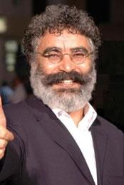 محمد بسطاوي
