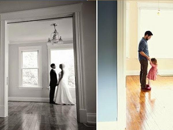 صور زفاف