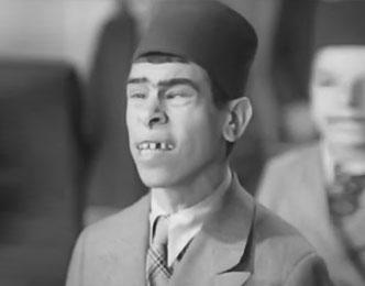 Image result for صفا الجميل