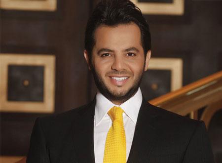 نيشان يحتفل بعيد ميلاده بطريقة مميزة.. شاهد