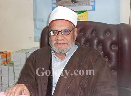 أحمد كريمة: قرارات وزارة الأوقاف تشحن المواطنين