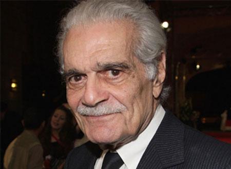 جولولي | موقف محرج تعرض له عمر الشريف في حفل الأوسكار عام 1963