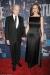 كاثرين زيتا جونز ومايكل دوغلاس يحتفلان بمرور 40 عاماً على SNL