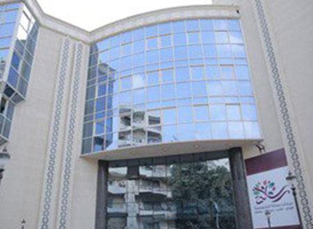 جمعية رسالة تنشئ أول مستشفى متخصصة فى علاج أورام الثدى بالمجان