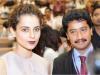 كانجانا رانوت تتلقي جائزة أفضل ممثلة من الرئيس الهندي.. صور