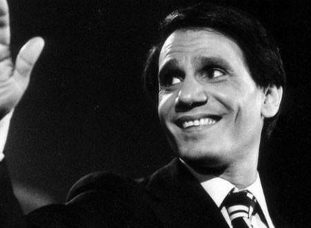 ورثة عبدالحليم حافظ يرفضون تجسيده على المسرح بتقنية الهولوجرام