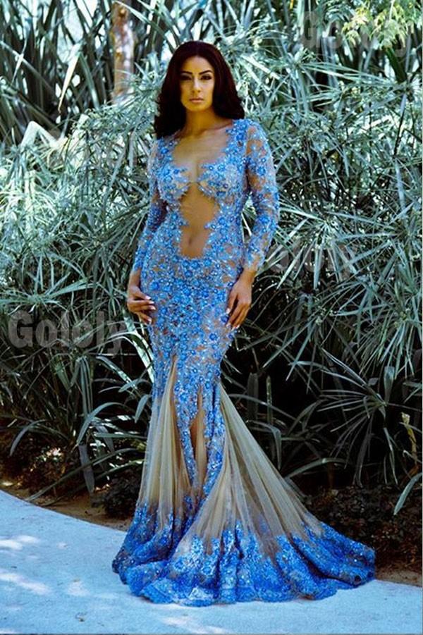 جولولي | ننشر أول صور لمذيعة برنامج رامز جلال الجديد.. ملكة جمال.. شاهد