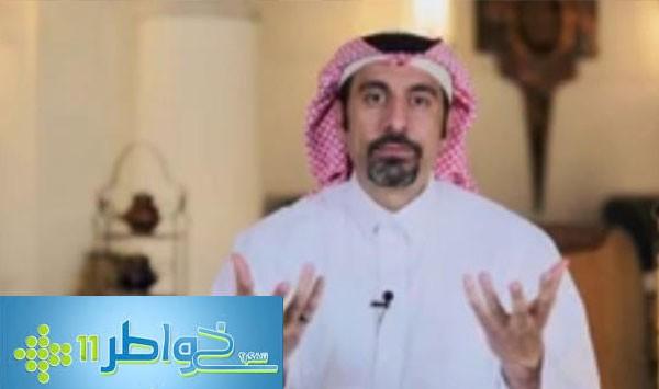 جولولي | الجمهور يكشف «7» اختلافات بين رامز جلال و أحمد الشقيري