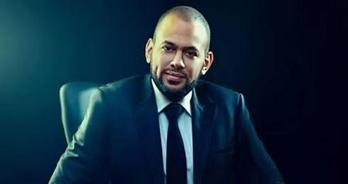 محمد امين راضي