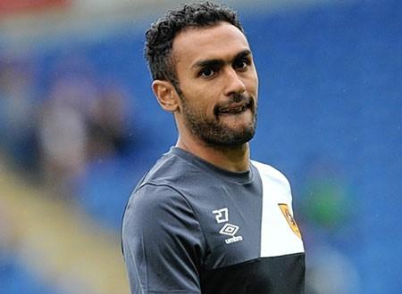 ماذا قال أحمد المحمدي عن واقعة تحرش لاعبي المنتخب؟