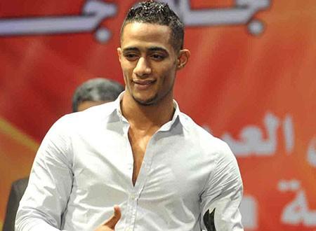 جولولي | محمد رمضان: القبلات تؤذي المجتمع أكثر من البلطجة.. ولا يهمني كلام محلب