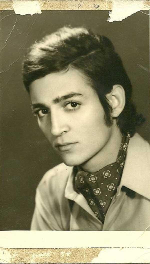 نتيجة بحث الصور عن عماد رشاد