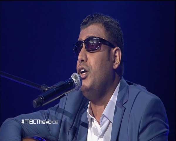 جولولي | هيا الشعيبي تتبنى حملة لعودة نزار كاظم إلى «The Voice