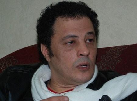 عمرو عبد الجليل يدخل «البارون»