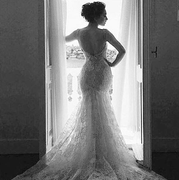 زفاف قادير دوغلو
