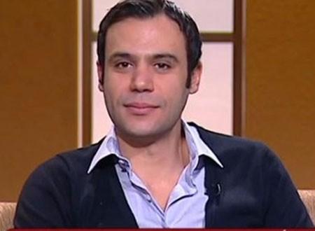 محمد إمام بعد انتهاء تصوير «لص بغداد»: كان نفسي أعمل حاجة زيه