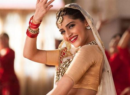 18 Latest Hindi Mp3 Songs Free Download Bollywood