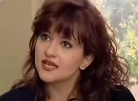 بالصور.. أول ظهور للفنانة السورية سمر كوكش بعد سجنها 4 سنوات