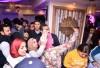 "كريم محسن يشعل حفل""Chill out""بالعديد من اجمل اغانيه"