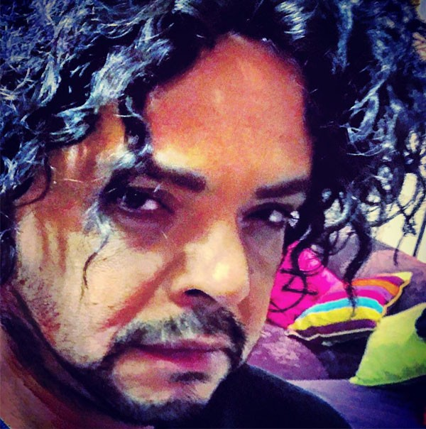 جولولي محمد هنيدي يكشف عن خطأ جسيم في عسكر في المعسكر