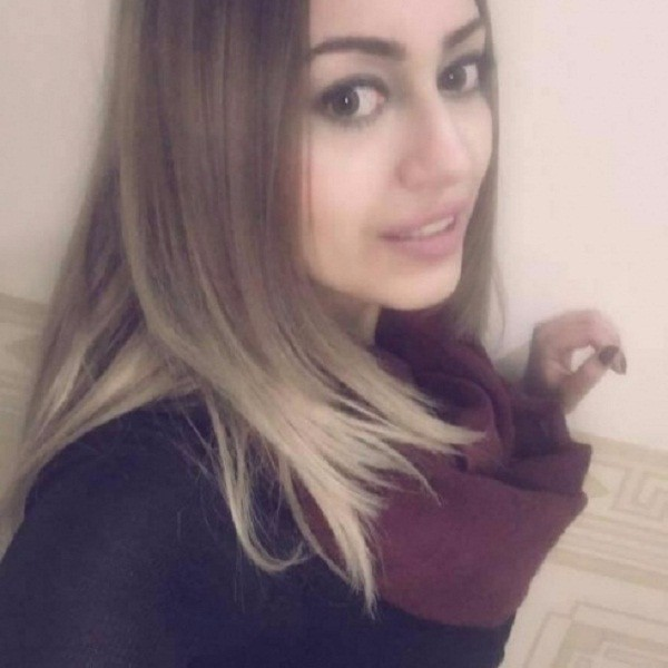 حبيبة محمد قماح