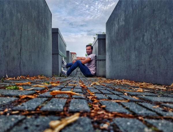 باسل الزوار