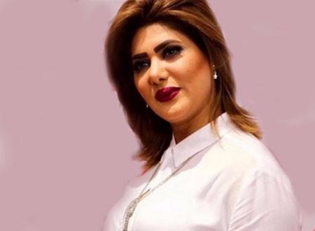 طرد ملاك الكويتية من مدرسة ابنها.. والفنانة تتوعد بفضحهم