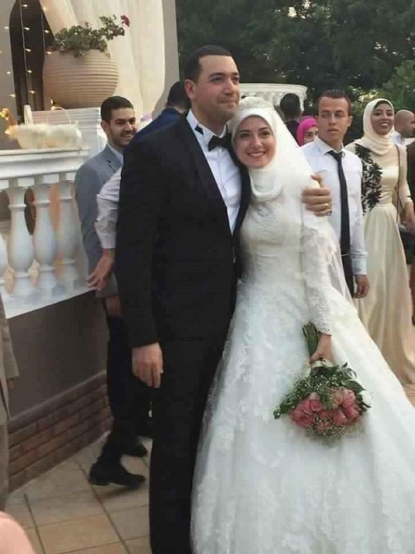 معز مسعود (3)