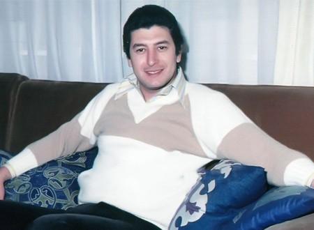 37 عامًا على مقتله.. الصور الكاملة لجنازة عمر خورشيد وتفاصيل الليلة الدامية
