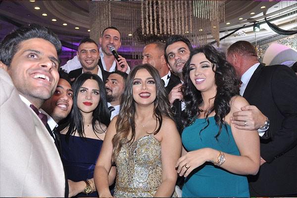 فيلم نجوم مسرح مصر