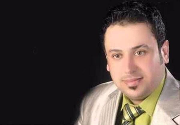 شقيق حاتم العراقي