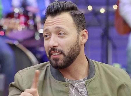أحمد فهمي يهاجم أهل الفن: لا أحد يتمنى نجاح غيره