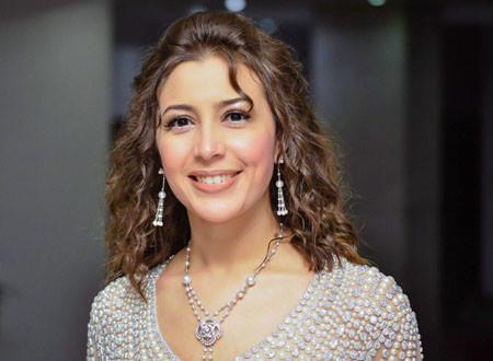 جنات تكشف سر فقدانها الملحوظ لوزنها: مش بإرادتي